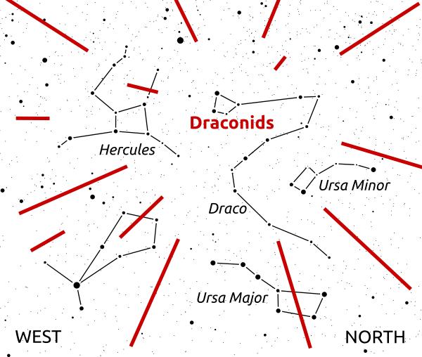 [Pilt: draconids_map.png]