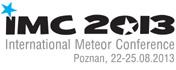 IMC La Palma 20-23 Septiembre 2012