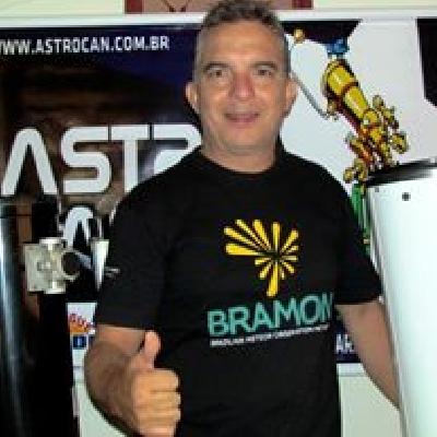 Renato Cassio  Poltronieri