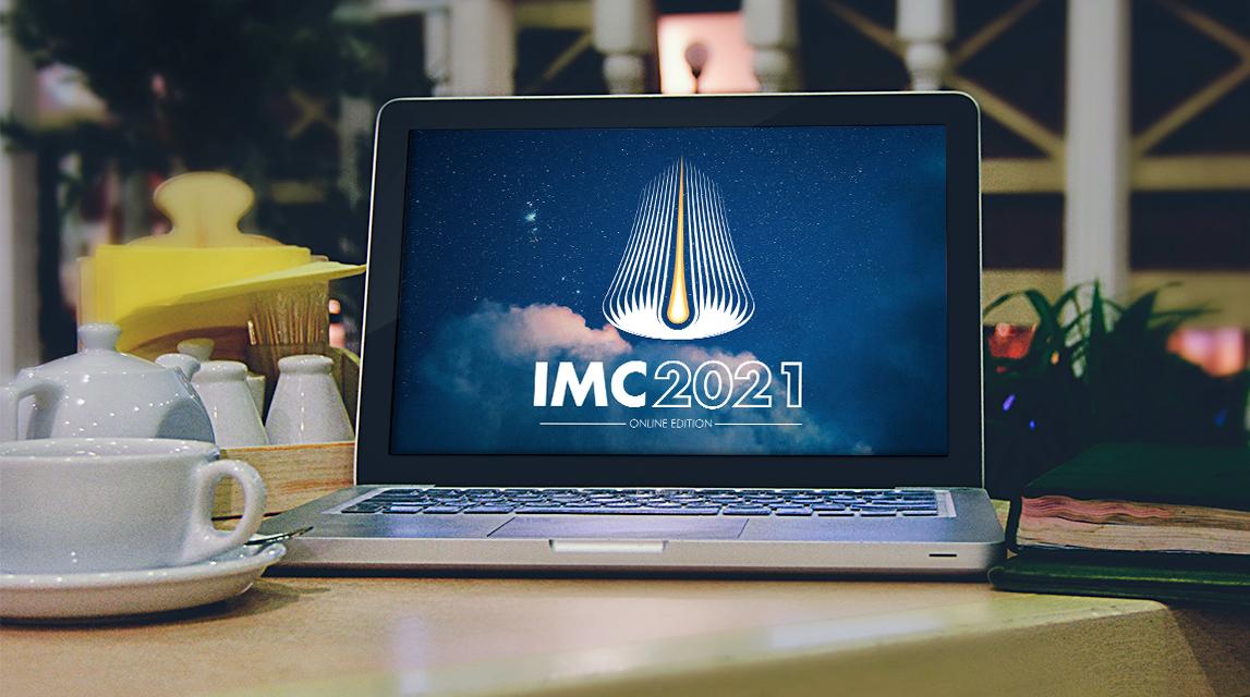 IMC-ONLINE