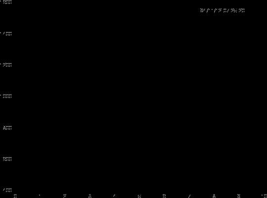 img16-539