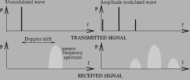 img33-556