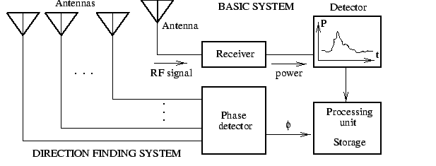 img38-560
