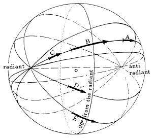 sphere-227
