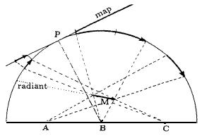 traject-195