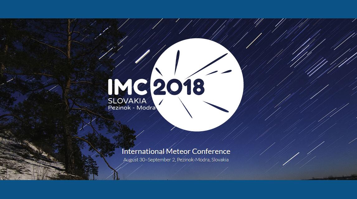 imc2018