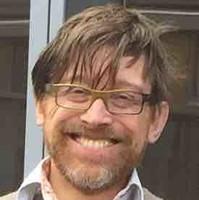 Felix Bettonvil
