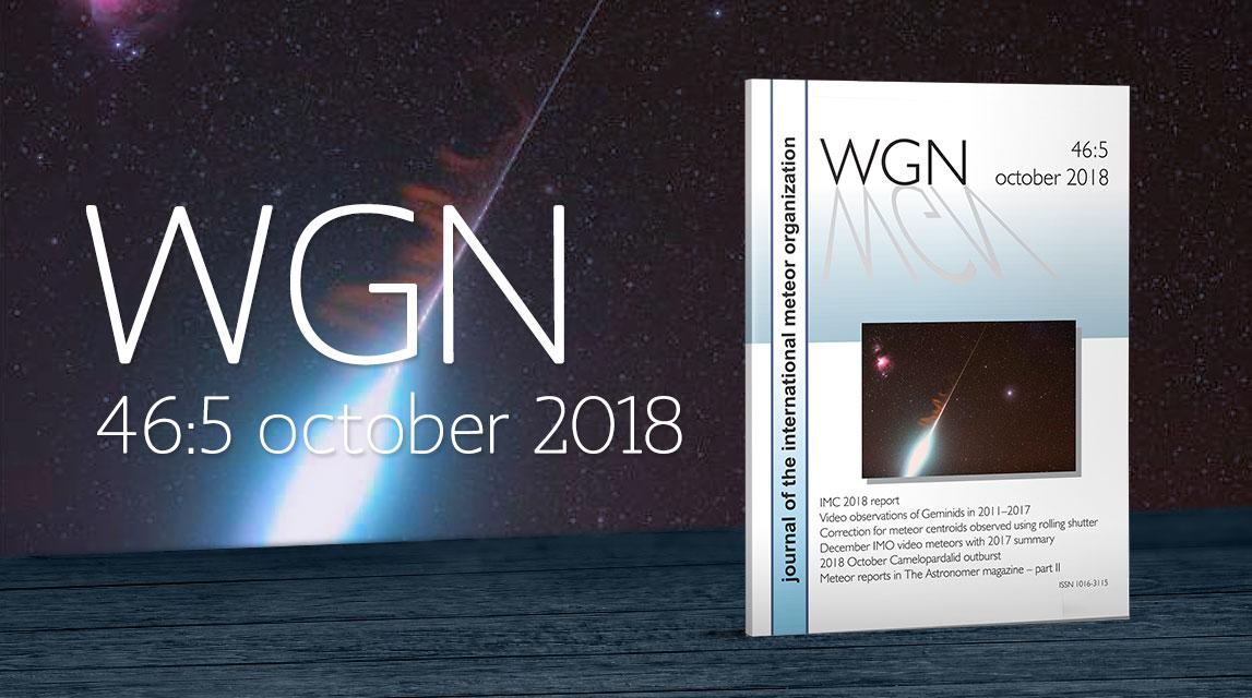 WGN46-5