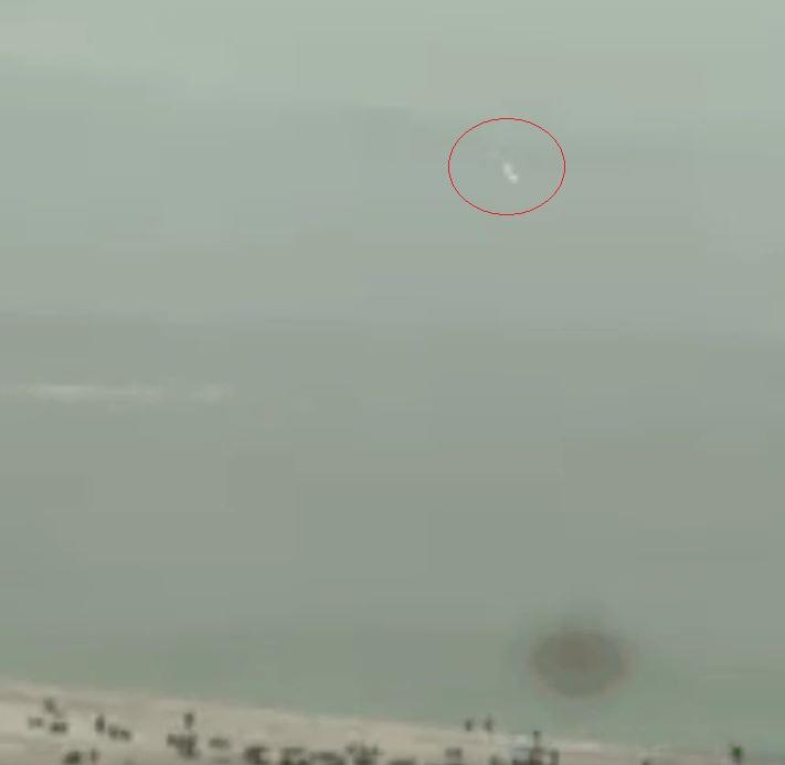 Fireball sighting and meteorite fall over Cuba on Feb 1st | IMO