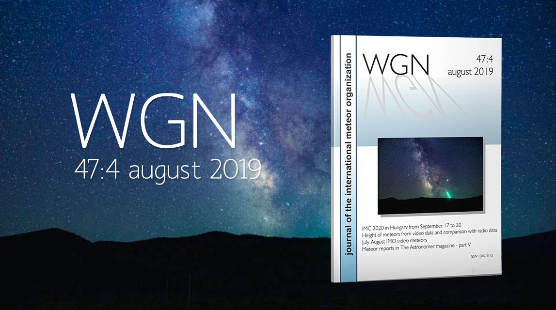 WGN47-4