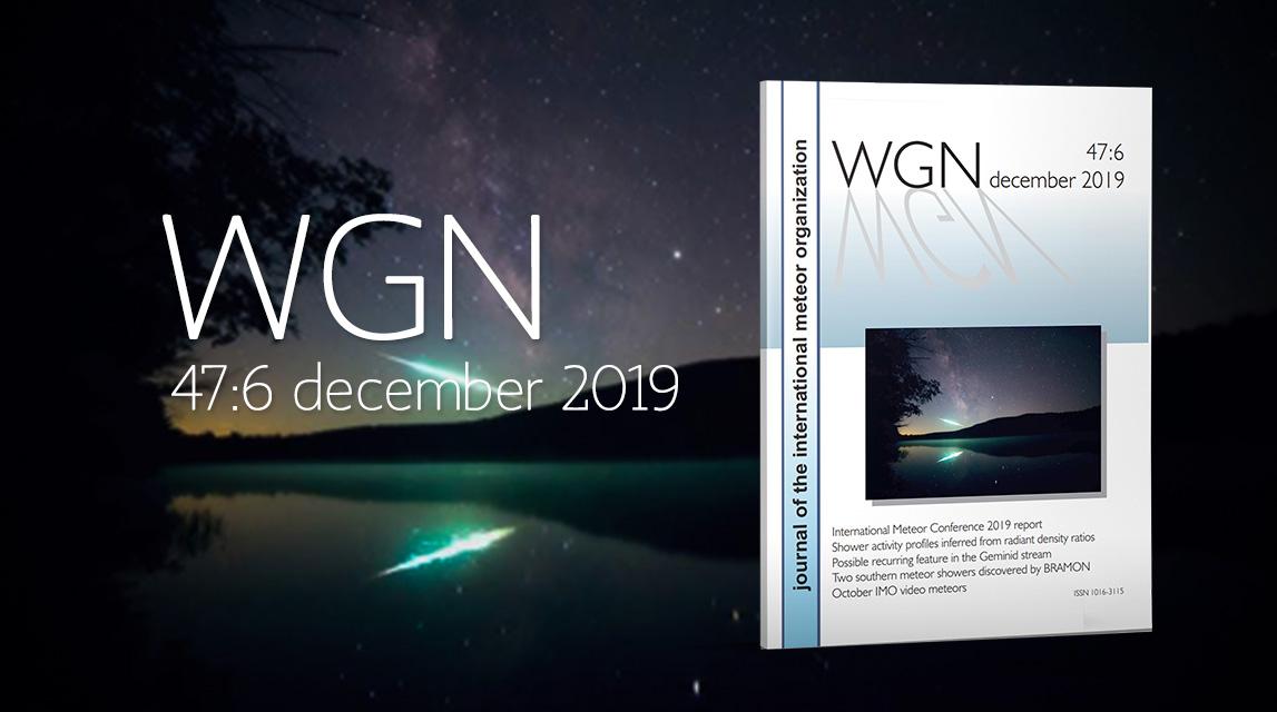 WGN47-6