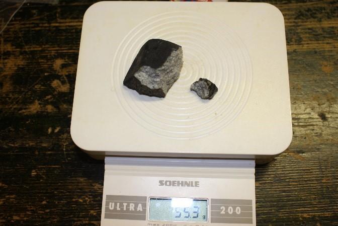 meteorites_fireball_010120_182654UT