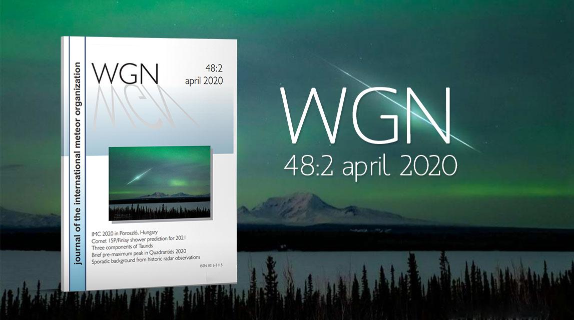 wgn48-2