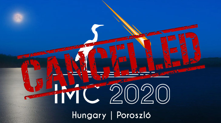 imc2020-cancelled