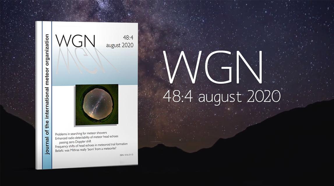 WGN484