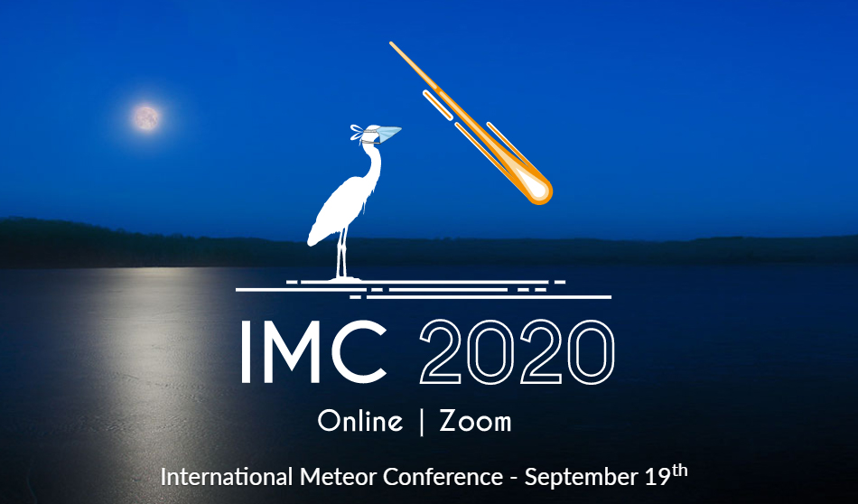 IMC2020