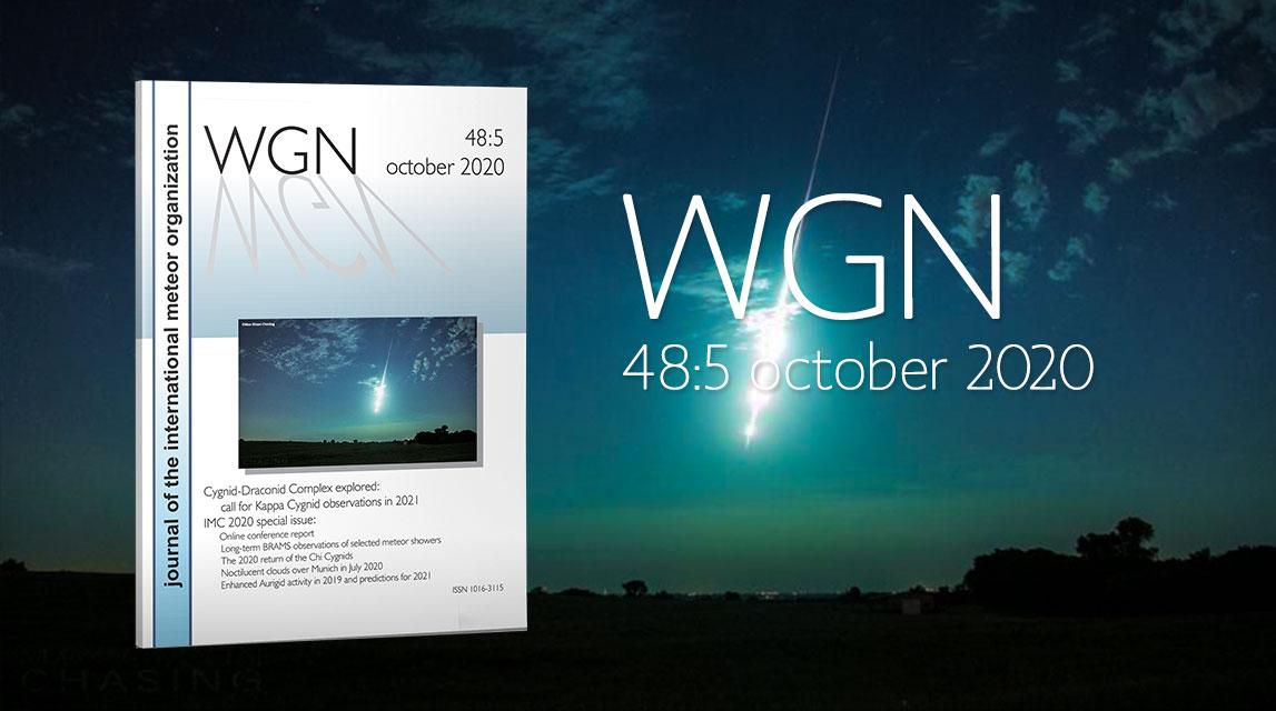 WGN48-5