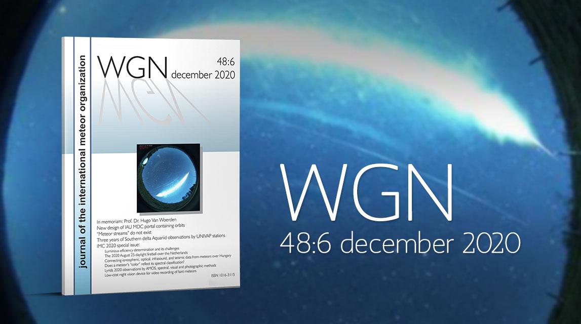 WGN48-6_b
